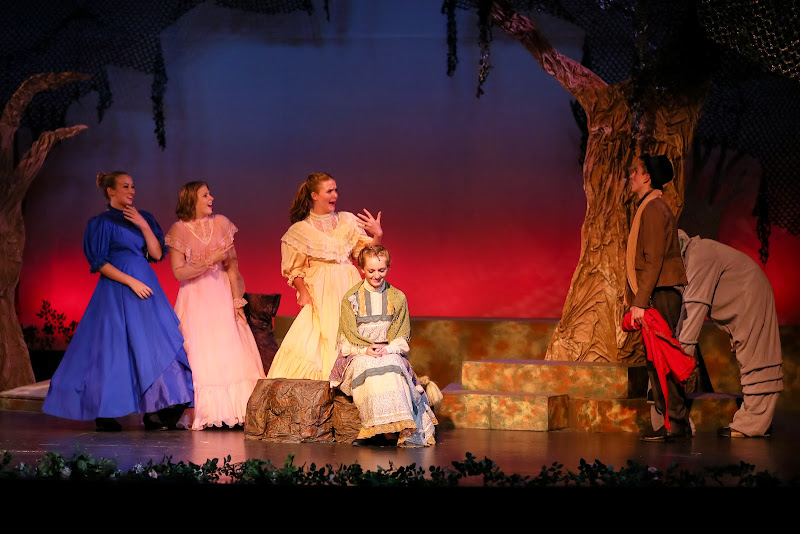 2014 Into The Woods - 77-2014%2BInto%2Bthe%2BWoods-9133.jpg