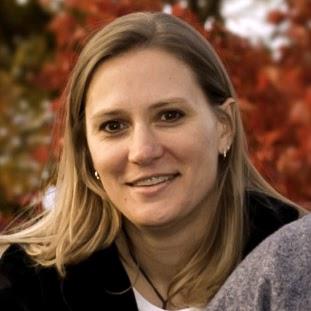 Tara Jacobs