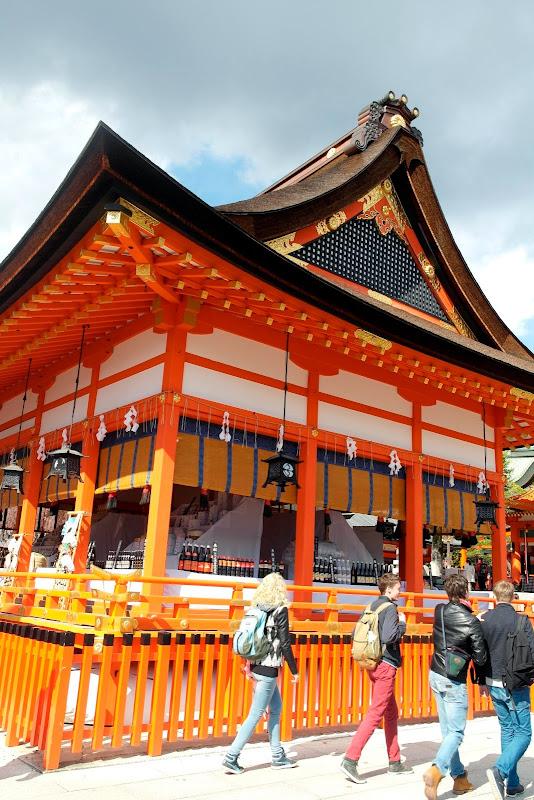 2014 Japan - Dag 8 - janita-SAM_6406.JPG