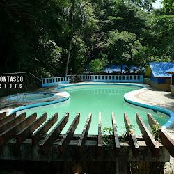 Hinulugang Taktak's profile photo