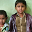 Basavarajtejas Raj's profile photo