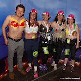 OIC - ENTSIMAGES.COM - Mike Bushell at the The MoonWalk London 16th May 2015 Photo Mobis Photos/OIC 0203 174 1069