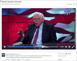 20160527_1800 Bernie Sanders Interview on the Young Turks by host Cenk Uygur.jpg