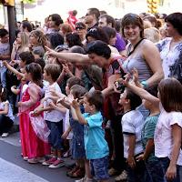 Batalla de Flors 11-05-11 - 20110511_512_Lleida_Batalla_de_Flors.jpg