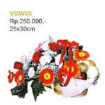 VGW03.jpg
