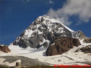 Photo: IMG_8840 il Re, Gran Zebru dal Pizzini