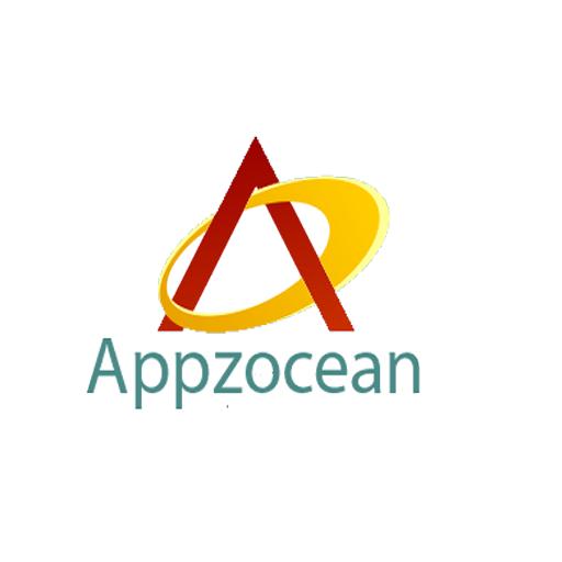 Appzocean avatar image