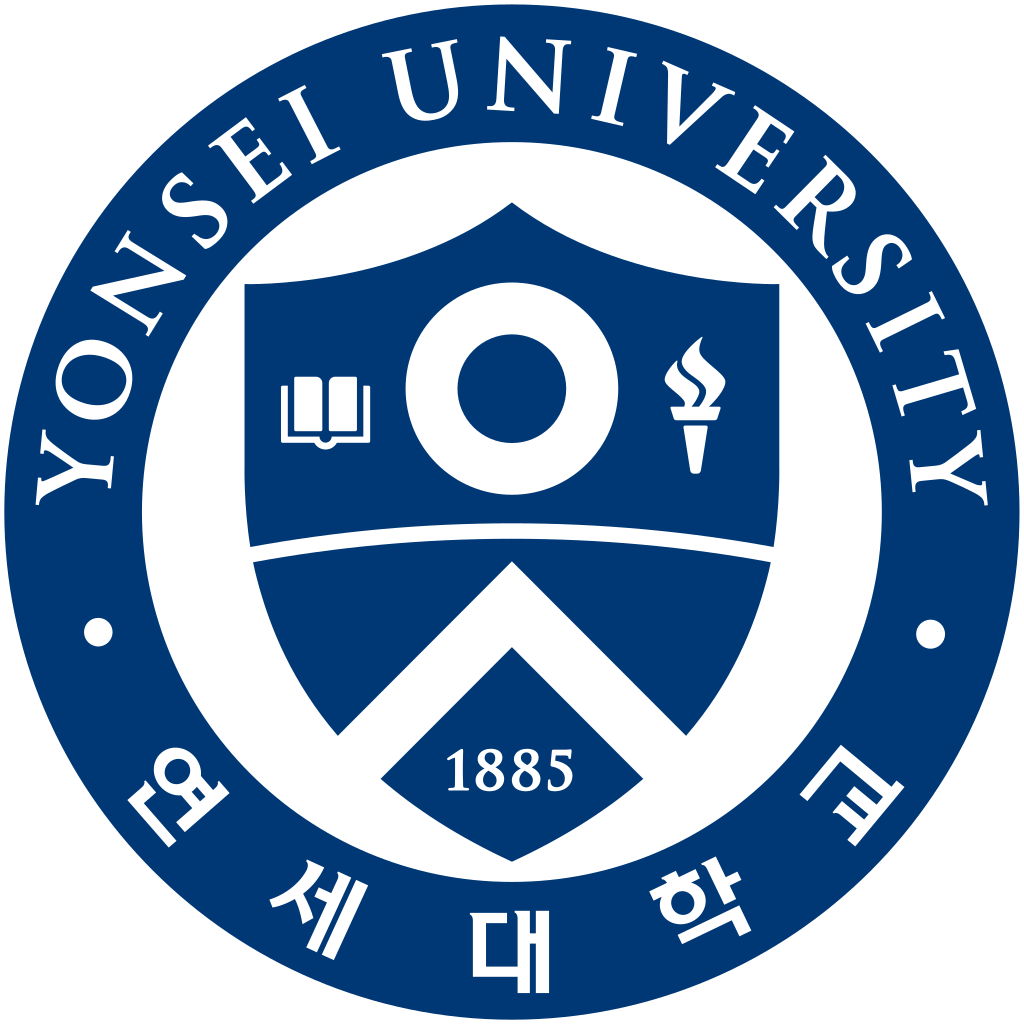파일:external/upload.wikimedia.org/1024px-YonseiUniversityEmblem.svg.png