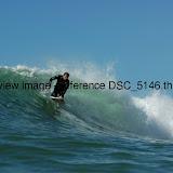 DSC_5146.thumb.jpg