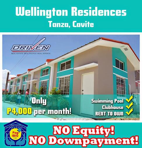 Cheap Rental Houses: Ed Federico