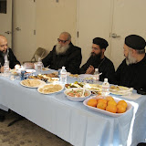 Fr. Bishoy Ghobrial Silver Jubilee - fr_bishoy_25th_39_20090210_1084243290.jpg