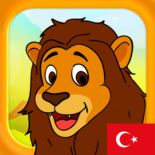 Animal Sounds Learn-Find Game file APK Free for PC, smart TV Download