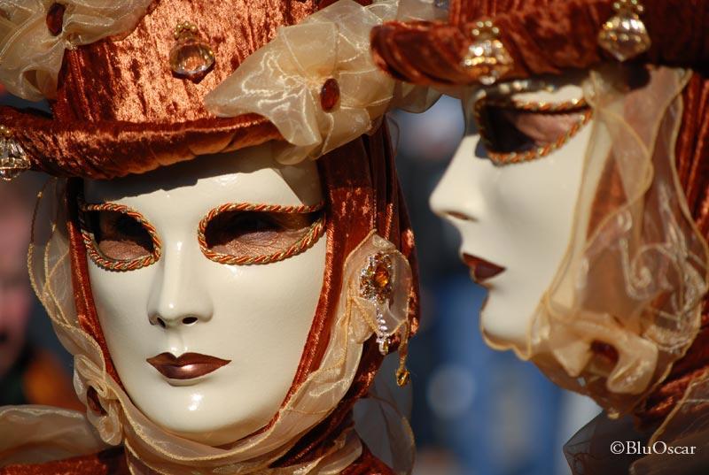Carnevale di Venezia 05 02 09 N18