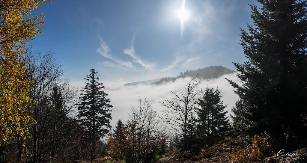 Au dessus des nuages à 961m SEBY1299-Panorama