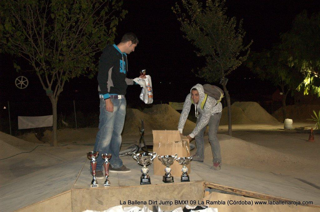 Ballena Dirt Jump BMX 2009 - BMX_09_0205.jpg