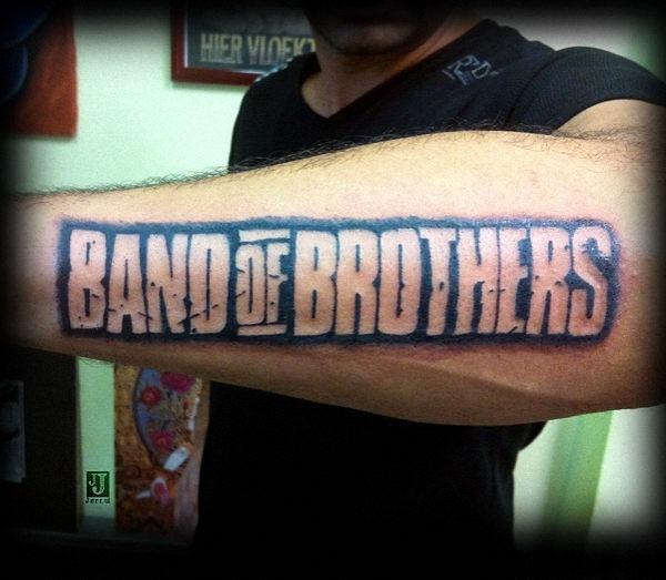 a_melhor_banda_de_irmos_tatuagem_que_eu_j_vi