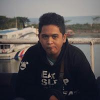 Gambar profil Muhamad Rizky