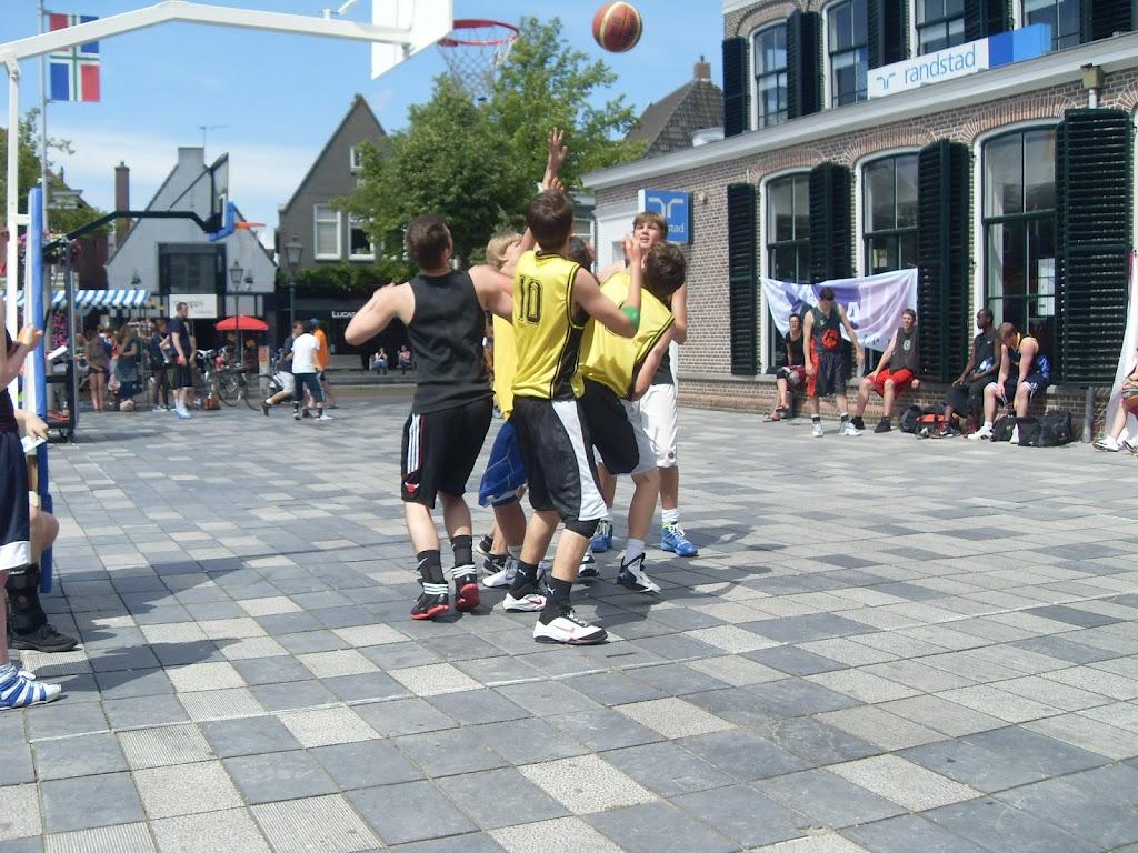 StreetBall Masters 30 Juni - SDC17291.JPG