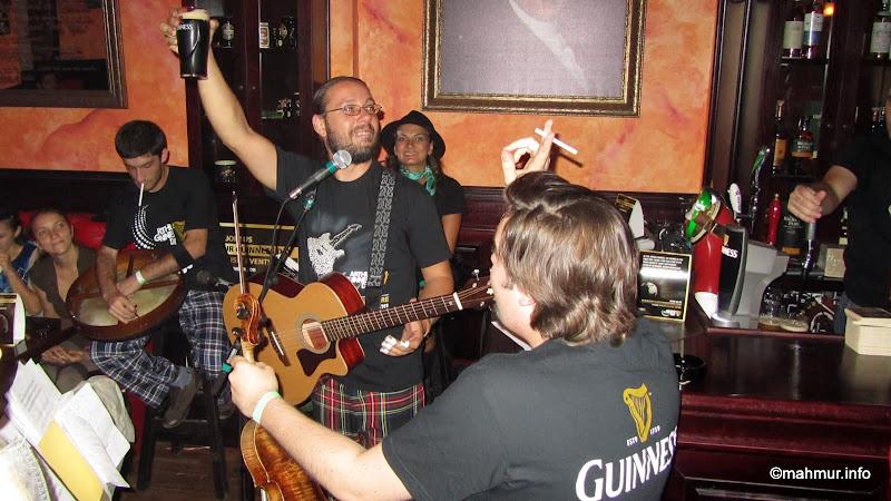 Arthur Guinness Day - IMG_7723.jpg
