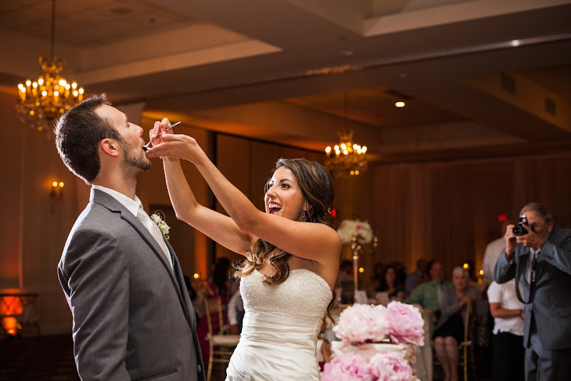 Chelsea and Dan - Blueflash Photography 440.jpg
