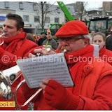 Carnaval 2010 - 20100214233702jebnet-0034061.jpg