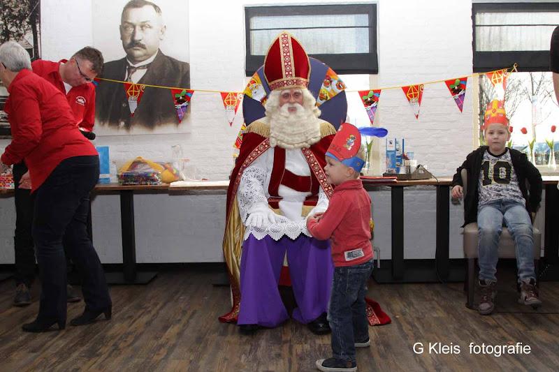 Sinterklaasfeest De Lichtmis - IMG_3284.jpg
