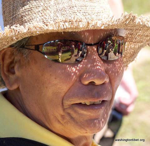H.H. the 14th Dalai Lamas 77th Birthday Celebration at Carkeek Park - 34-ccP7070201%2BHHDL%2BPicnic72.jpg