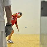 2012 OHA Doubles - DSC_0128.jpg