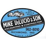 Mike Delucio and Sons, Inc.