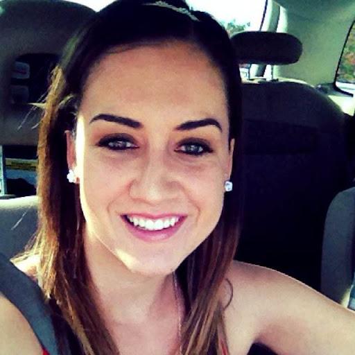 Cassie Rivera