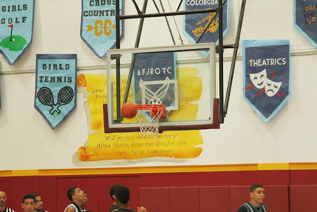 Basketball League - 2014 - IMG_0772.JPG