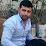 Abbas Basar's profile photo