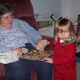 Christmas 2006 - 100_0953.JPG