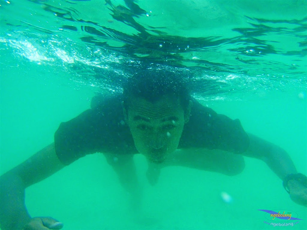 pulau harapan, 1-2 Mei 2015 panasonic  17