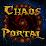 Jason Lang (Chaos Portal)'s profile photo