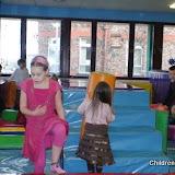 C.H.A Xmas Party 2007