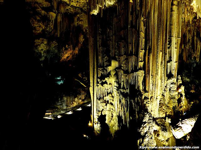 cueva-nerja-costa-del-solJPG