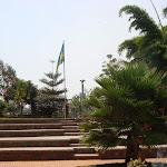 rwanda004.jpg