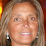 Fabiola Escuer's profile photo