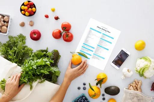 Pengertian Diet dan Cara Diet Dengan Bahan Alami!