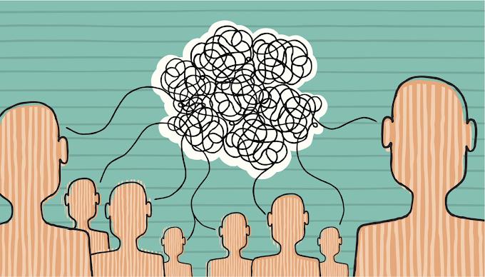 Sosyal Psikoloji ve Örnekleri