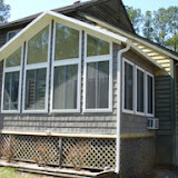 Sunrooms - Squires569_s300.jpg