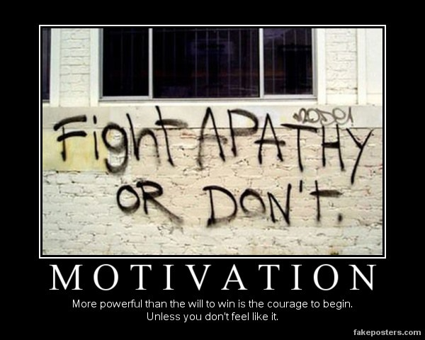 [Motivation3]
