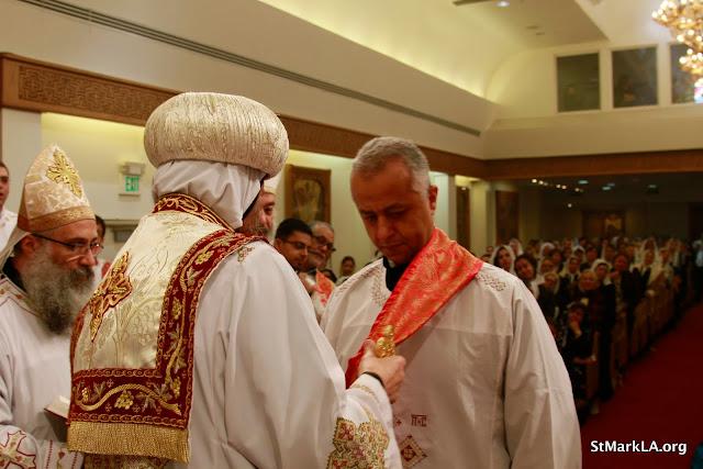 Ordination of Deacon Cyril Gorgy - _MG_2122.JPG