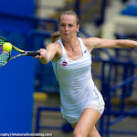 Magdalena Rybarikova - AEGON International 2015 -DSC_1699.jpg