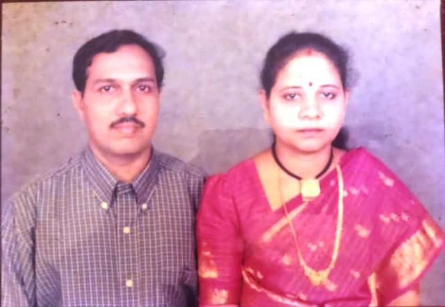 Couple Died due to financial crisis- ಚಿಟ್ ವ್ಯವಹಾರ ತಂದ ಸಂಕಷ್ಟ: ಸಾಲಗಾರರ ಕೋಟಲೆ, ದಂಪತಿ ಆತ್ಮಹತ್ಯೆ