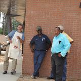 Genoa Central, Fouke, and Arkansas High visit UACCH-Texarkana - DSC_0137.JPG