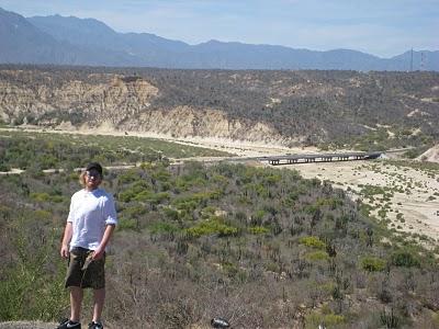 Pua Tyler Durden Mexico 32, Tyler Durden