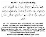 sholawat-al-fatih-pembuka-kos