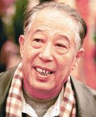 Wen Xingyu  Actor
